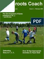 grassroots_coaching_Issue_2 horst wein