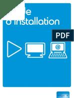 bbox3-guide-instal