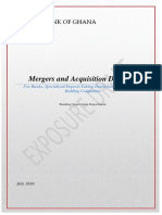 Mergers-and-Acquisition-Directive