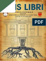 Axis Libri Nr. 43