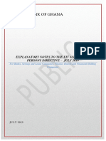 Fit-and-Proper-Persons-Directive-Explanatory-Notes-JULY-2019