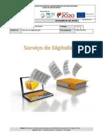 UFCD 15 Serv_digitalizacao