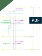 14c Column Cutting 1.pdf