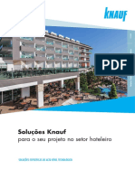 DCP_hoteles_E_2018_PT