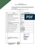 fișa de date.semnat.pdf