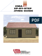 cma-step-by-step-roofing-guide-2016-03-pdf