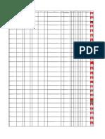 FORMULIR KTA HAKLI poltek lulusan  2017.pdf