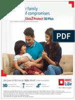 HDFCProductBrochure3D.pdf