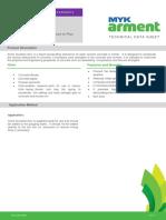 Armix-Durafast-ACL