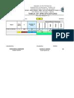 PE11-12  CSS11