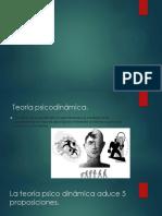 teoria psicodinamica.pptx