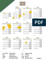calendar-na-2020-god