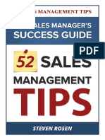 Tips_Sales Management Tips eBook 2018 .pdf