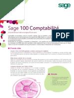 Fch Sage 100 Comptabilite
