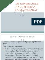 SAP_5_Model_Governance