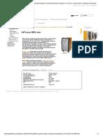 HiFocus 280i _ Серия HiFocus _ Программируемая и м