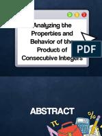 mathinvesti.pdf