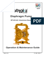 DP-40 ALN MANUAL (MM10 R3)