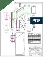 P7.5 - DETALIU NOD 1_16.pdf