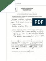 TE-11168.pdf