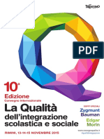 Pieghevole_1Q15_LOW_3.pdf