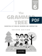 the_grammar_tree_second_edition_tg_6.pdf