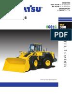 Leaflet WA380-6.pdf