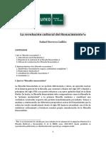 Rafael_Herrera_1._La_revolución_cultural_del_Renacimiento.pdf