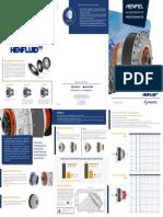 catálogo HENFEL Henfluid-NG-pt