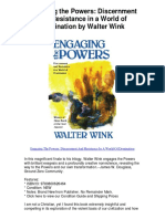 Engaging_the_Powers_Discernment_and_Resistance_in_a_World_of_Domination_by_Walter_Wink_-_Magnificent