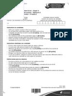 English_ab_initio_paper_2__SL