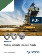 catálogo RINGFEDER_ANEIS DE FIXACAO E CONTRACAO - BR_09-06-2017