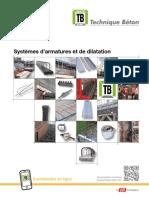 TB-Boites attente-2018.pdf