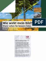 Wie_wirkt_mein_Bild.pdf