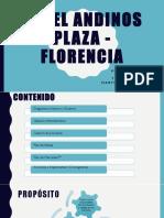 Propuesta Hotel Andinos Plaza.pptx