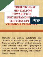 2contributionofjohndalton-martin-170224020150.pdf