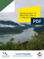 IP_UK_Development-of-Wellness-Resort-in-Madan-Negi