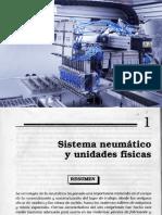 138079796-Los-sistemas-neumaticos-pdf.pdf