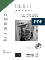 121729491-Compressed-Air.pdf