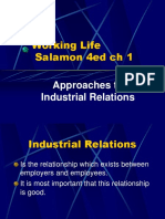 Working_Life_-_Industrial_Relations[1]