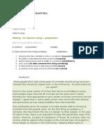 Wandore Skuy - English writing final.pdf