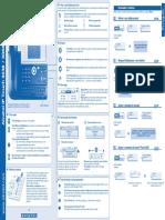 Manual Alcatel IP Touch-nav-4068