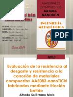 Exposicion 01 Aa5083-Nanoticn