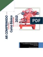document.onl_curso-basico-ar-comprimido.pdf