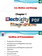 G10_ntot_physics_electricity_and_magneti.ppt