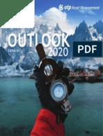 Document  Otp Asset Management