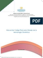 Ministerio de salud Folleto Codigo rojo Interiores print.pdf