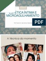 microagulhamento e estetica intima equilibra.pptx