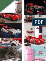 araba-yataklar_4.pdf