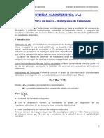 306008111-RESISTENCIA-CARACTERISTICA